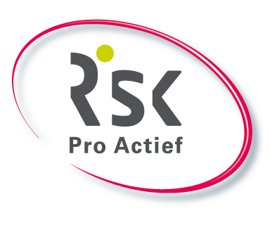 Risk Pro Actief - Opportunity in Risk