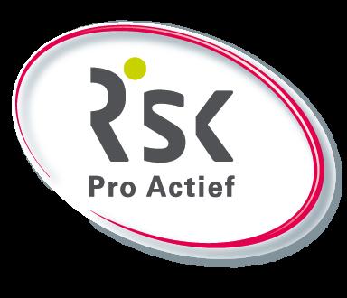 Risk-Pro-Actief-logo-def_wittransachtergrond330